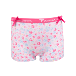 Fun2wear meisjes boxershort 'Cat foot'